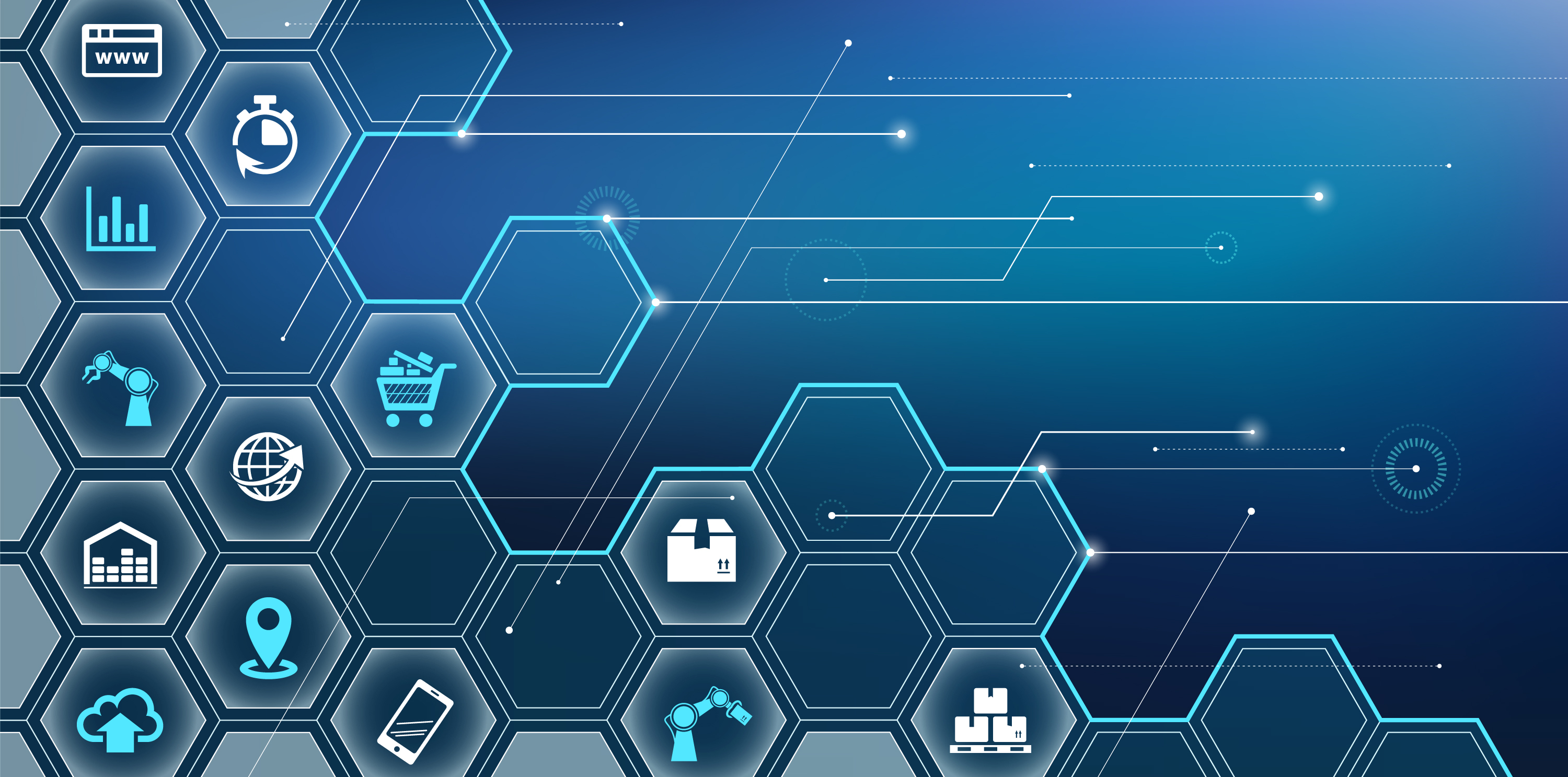 How digital transformation is driving cyber security evolution - Iot-Eurasia